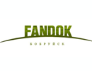 Fandock