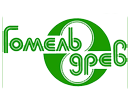 GOMELDREV