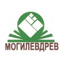 МОГИЛЕВДРЕВ