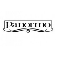 PANORMO