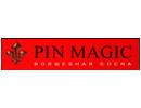 Pinmagic