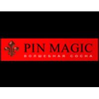 PIN MAGIC