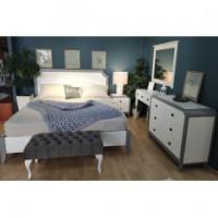 Мебель для спальни София