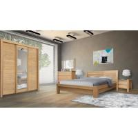 Мебель для спальни Габи