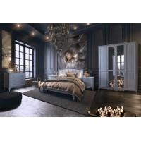Мебель для спальни Флорентина