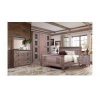 Набор мебели Доминика