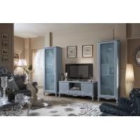Мебель для гостиной Флорентина