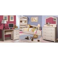 Набор мебели Лотос