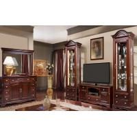 Мебель для гостиной Паола