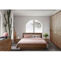 Набор мебели Хедмарк