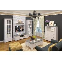 Мебель для гостиной Бейли