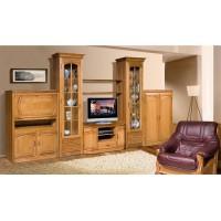 Мебель для гостиной Элбург