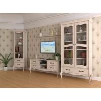 Мебель для гостиной Лебо