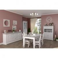 Мебель для гостиной Форест