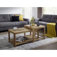 Мебель для прихожей ММЦ