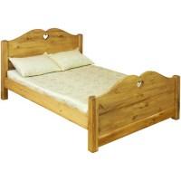 Мебель для спальни КАЛИПСО