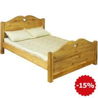 Кровати, тумбы прикроватные