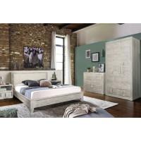 Мебель для спальни Концепт