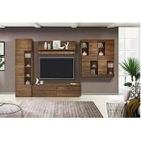 Мебель для гостиной Хедмарк