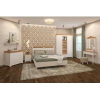 Мебель для спальни Бейли