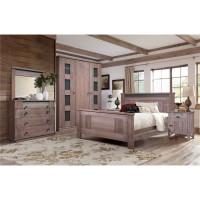 Мебель для спальни Доминика
