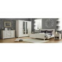 Мебель для спальни Елена