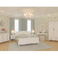 Мебель для спальни Лебо