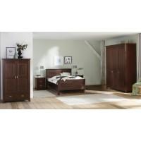Мебель для спальни Рауна