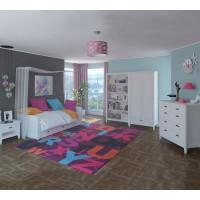 Мебель для спальни Сиело