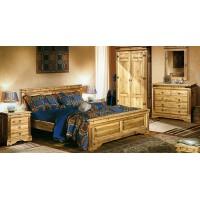 Мебель для спальни Викинг