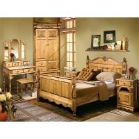 Мебель для спальни Викинг GL