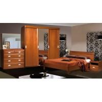 Мебель для спальни Лайма
