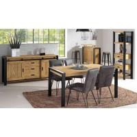 Мебель для гостиной Lugano