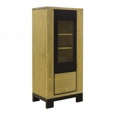 Шкаф для посуды Фокс-11