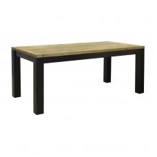 Стол обеденный Фокс 180х90