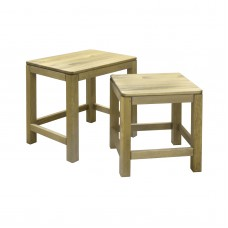 Набор столов КМ-0069 (45х35, 35х35)
