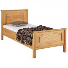 Кровать Рауна J. 90*200