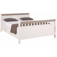 Кровать Рома 180*200