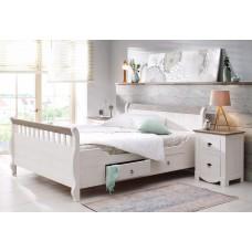 Кровать Рома 140*200