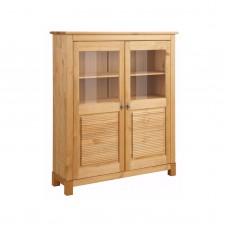 Шкаф для посуды Рауна-20