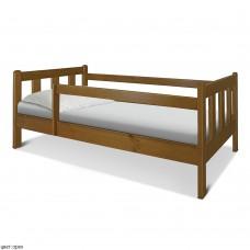 """Детская кровать """"Анита"""""""