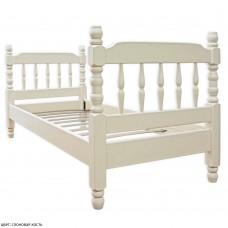 """Детская кровать """"Смайл"""""""