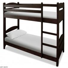 Двухъярусная кровать Фрегат