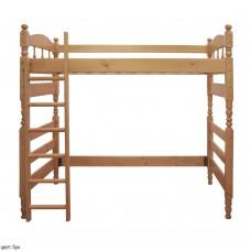 Детская кровать Рикардо
