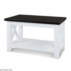 Журнальный стол Майкл