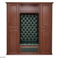 Шкафы и мебель для прихожей