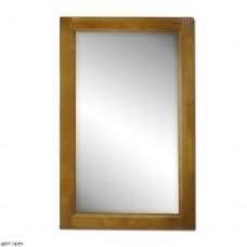 "Зеркало ""Морган"""