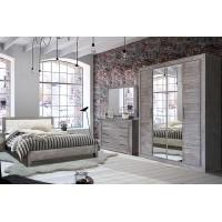 Мебель для спальни Байс