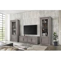 Мебель для гостиной Байс