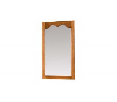 Зеркало Эрфурт